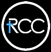 Redemption Church Christchurch